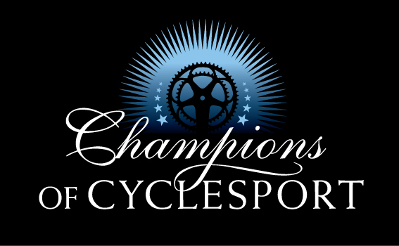 Action Medical Research Cyclesport logo