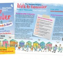 Martlets-WTR-leaflet