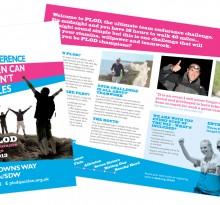 Plod2012 leaflet