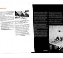 SCMR Annual Report