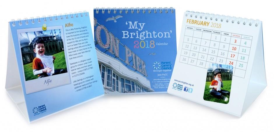 PCC-calendar-1