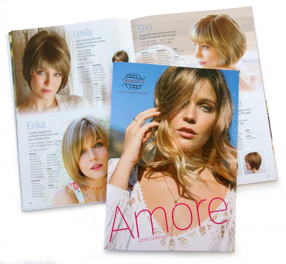 Trendco-brochure-2018